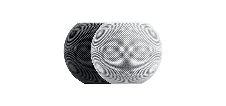homepod-mini-select-202010